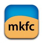 MKFC icon
