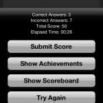 Screenshot 2012.03.11 21.24.20