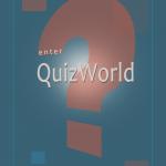 QuizWorld